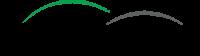 Zielone Wzgórze Logo